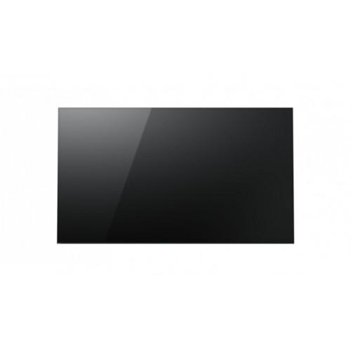 Sony KD85XF8505